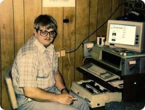amigo-informatico